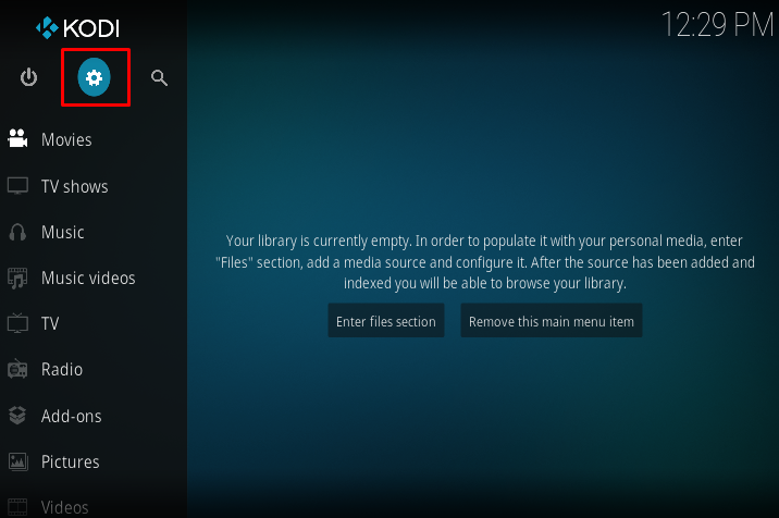 Fix Failed to install a dependency Kodi Error with 3 easy methods